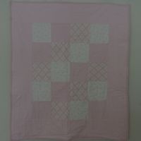 Pink4Patch2